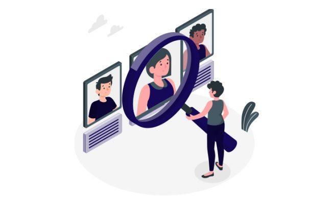 A buyer persona é o um perfil fictício do cliente ideal para o seu negócio